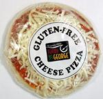 Gfd_fbg_pizza