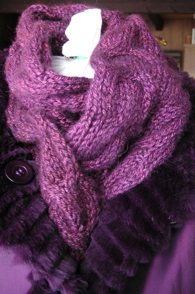 Purplescarf1