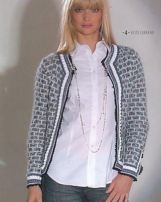Anny Blatt Knitting Patterns Babies – Website of xujuacid!
