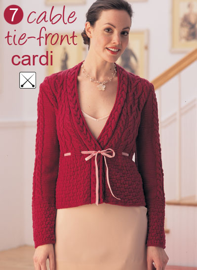 Cable_tiefront_cardi