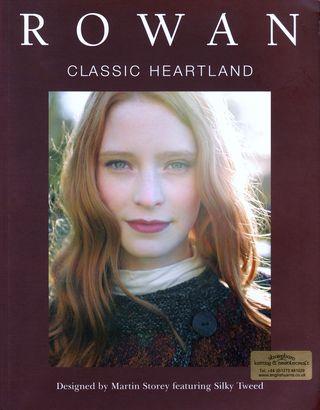 Classic Heartland
