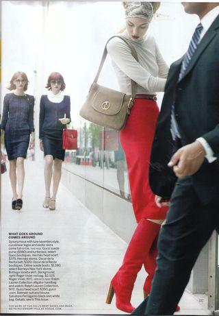 Vogue227