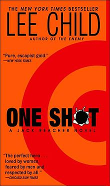 220px-Oneshot-bookcover