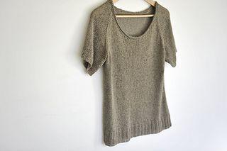 Silk-tee-13_medium2