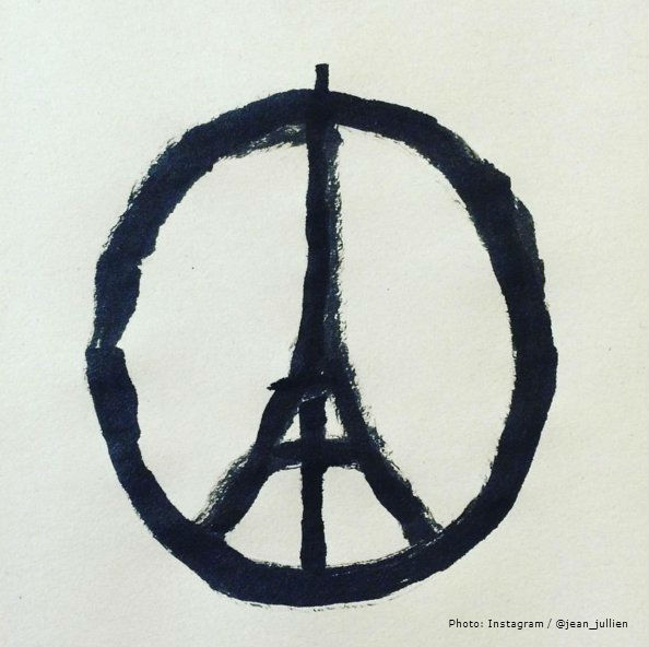 Instagram%20peace%20with%20paris_1447526250739_491851_ver1.0