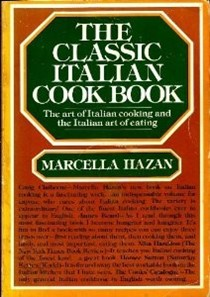 The-classic-italian-cookbook-the-14230g2