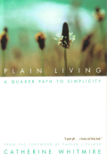 Plain Living
