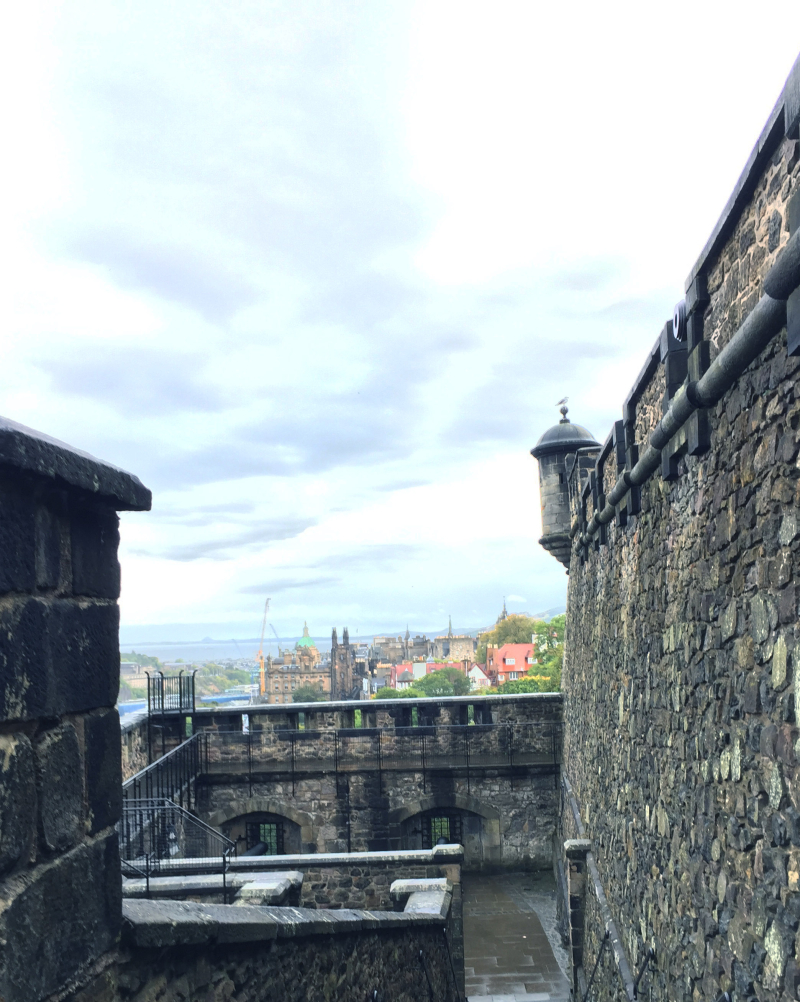 EdinburghCastle3