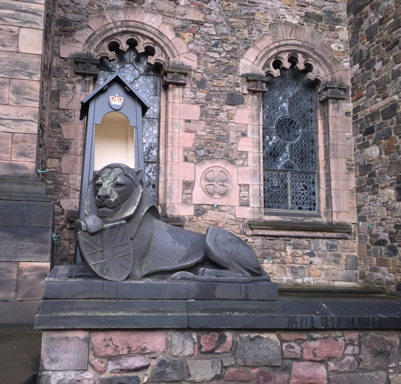 EdinburghCastle8