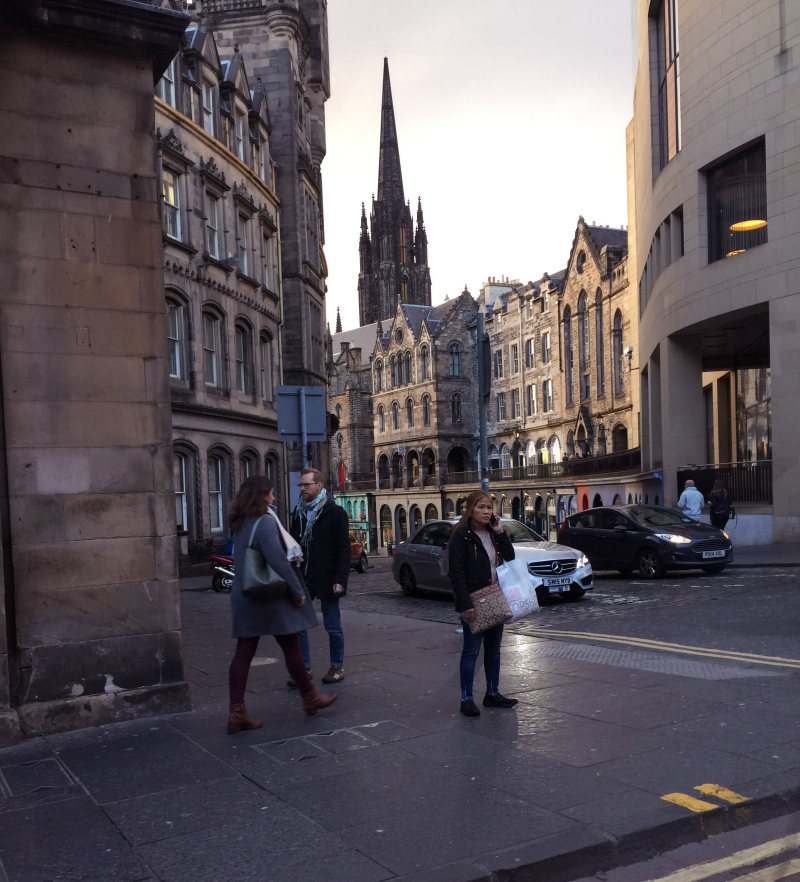 EdinburghDay3
