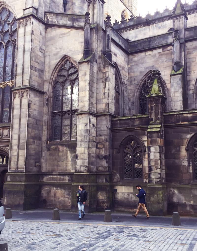 EdinburghLast1