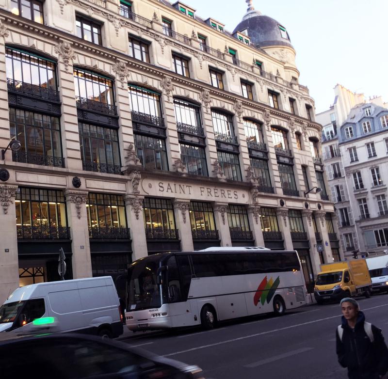 ParisDay3.8