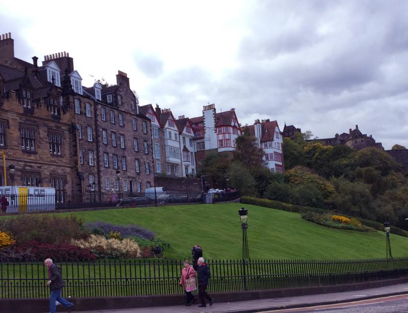 EdinburghLast2