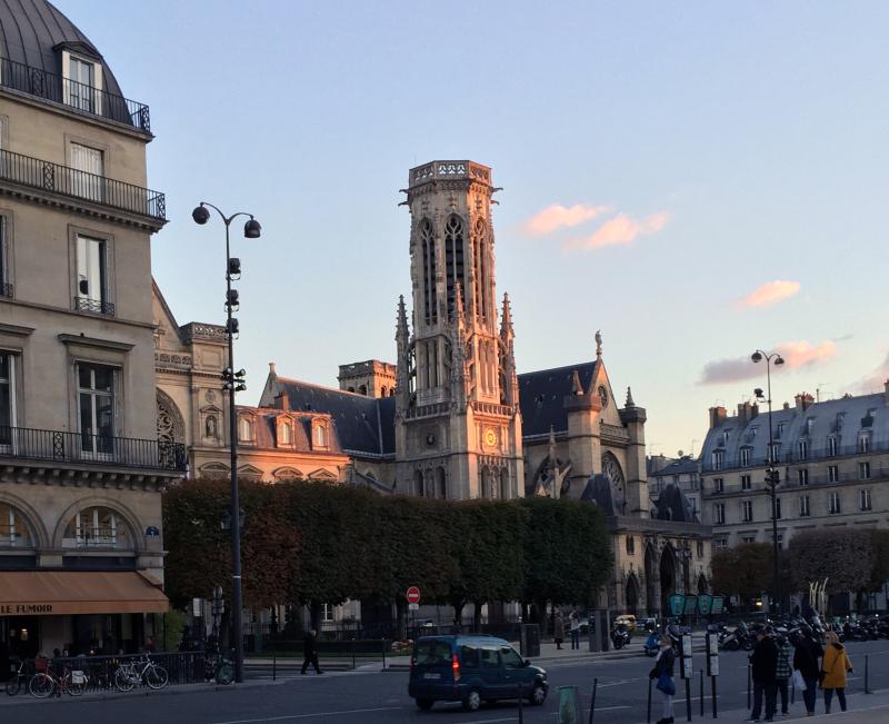 ParisDay3.9