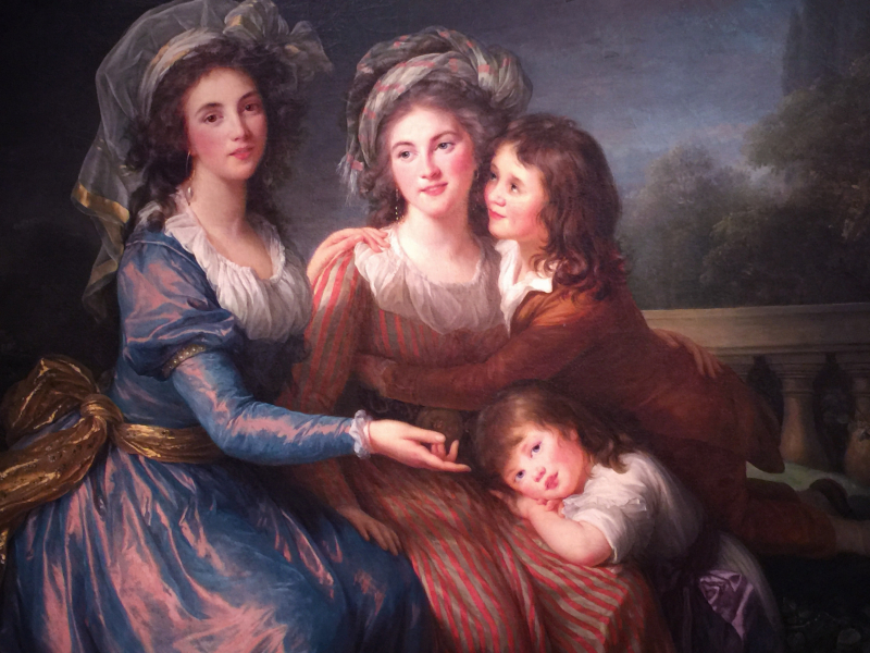 Vigee Le Brun4