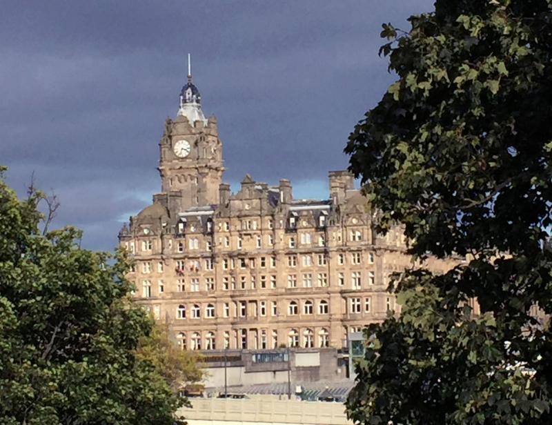EdinburghLast3