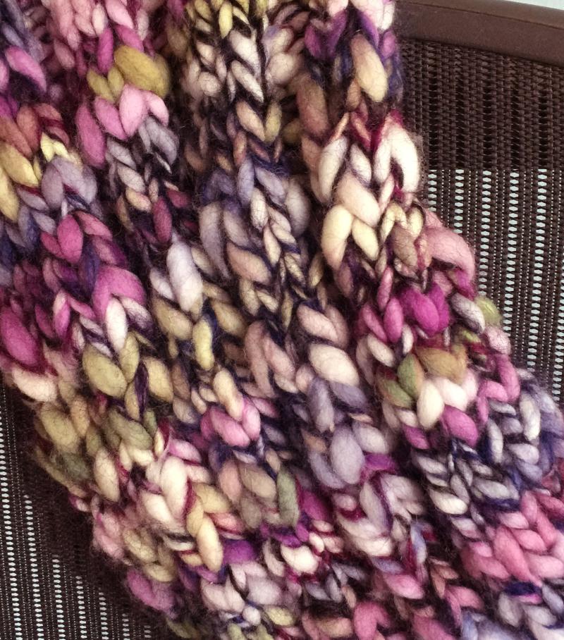 LilacShrug1