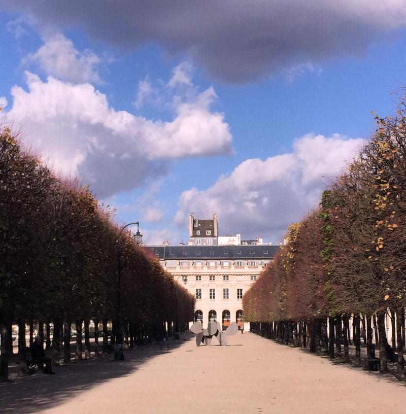 ParisDay3PalaisRoyale2