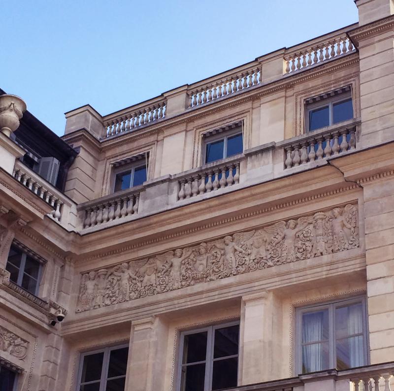 ParisDay3PalaisRoyal3