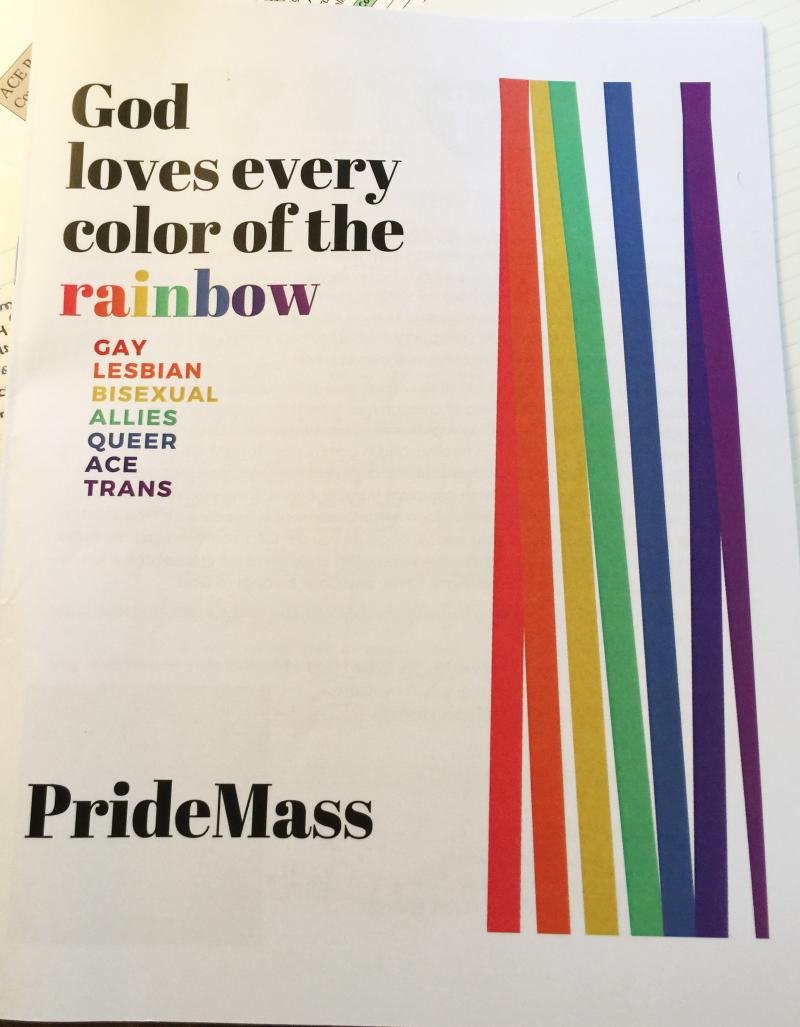 PrideMass