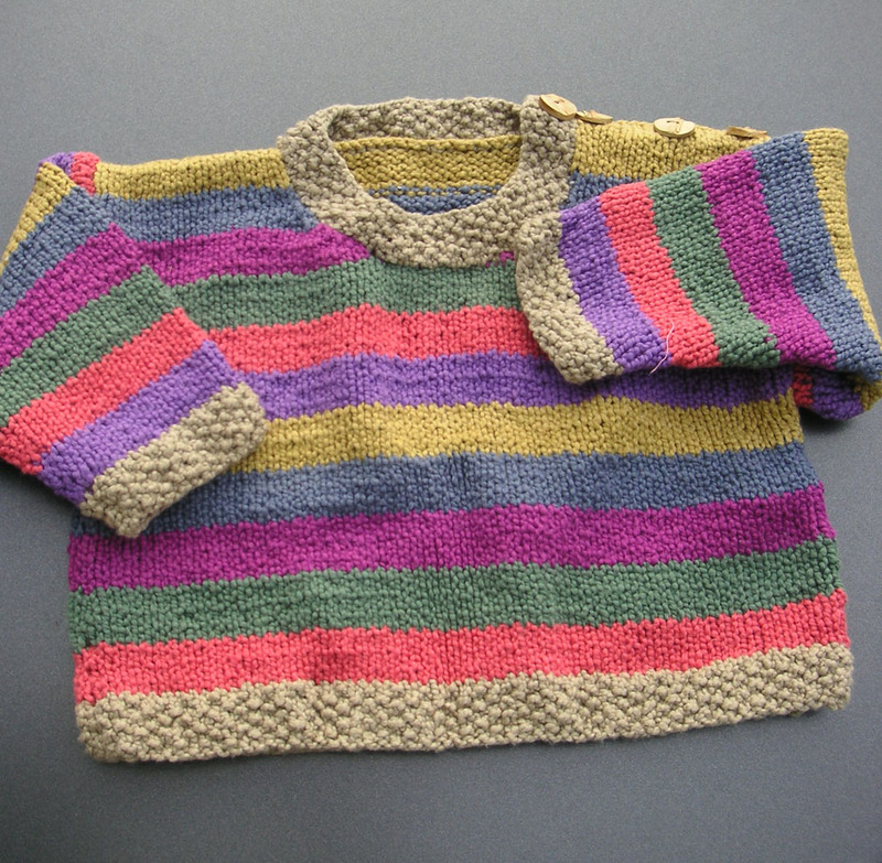 Birthdaysweater1