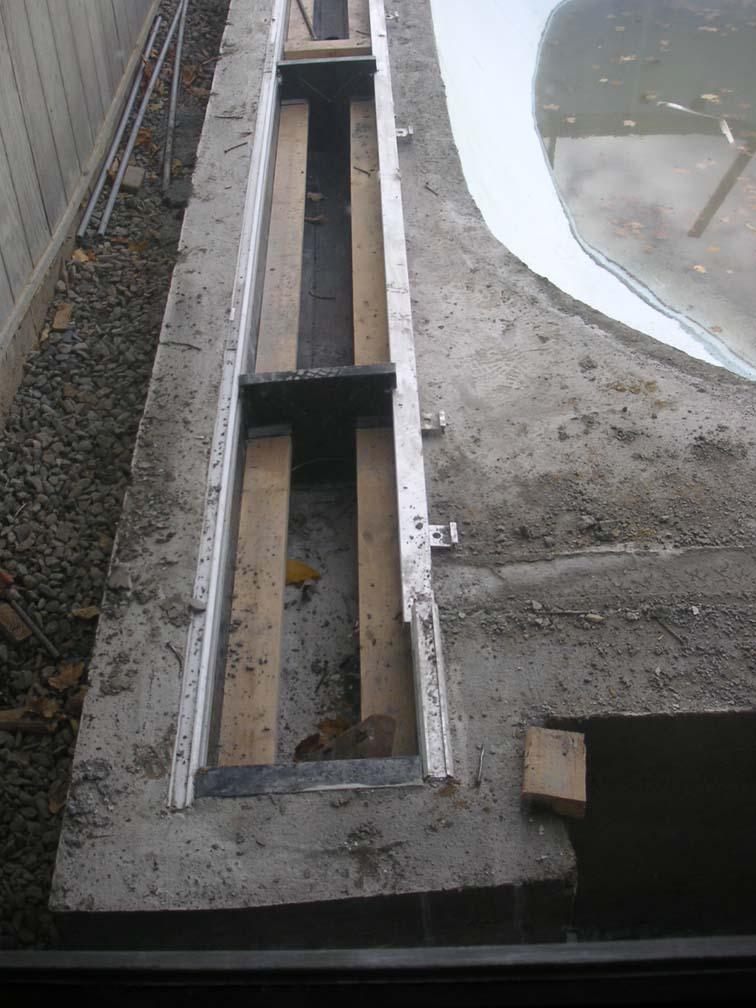 Concrete1_2