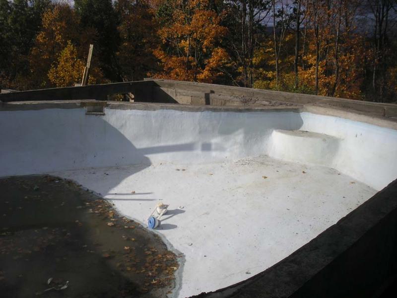 Concrete2_3
