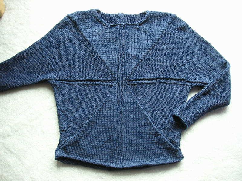 Knitting2005_001