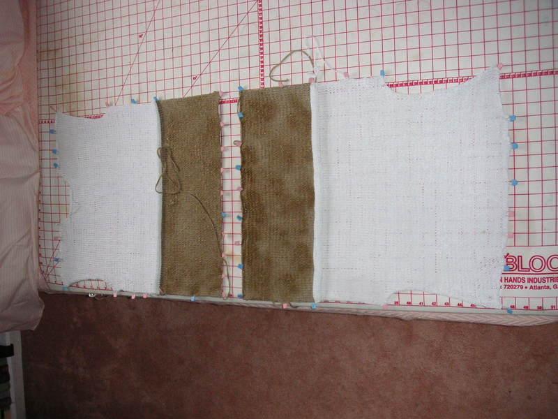 Knitting2005_003