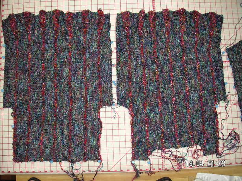 Knitting2005_007