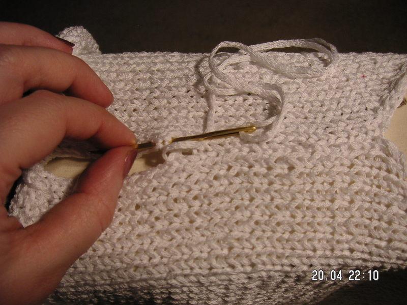Knitting2005_008