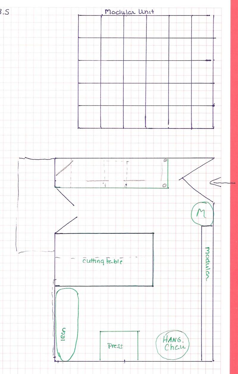 Sewing Room Floor Plans Sewing Room Floor Plans Joy Studio